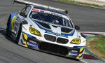 Šenkýř Motorsport a Richard Gonda dosiahli opäť svetové úspechy