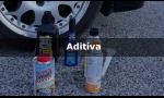 Pri akej teplote zamrzne nafta s aditívami a bez nich? Porovnanie