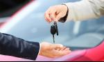 Kúpiť nové auto je veľká vec. Ako to zväčša robíme?