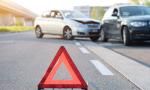 5 dôležitých krokov, ako postupovať pri nehode