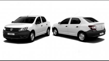 Najlacnejšie auto na trhu? Dacia Logan za 6590 eur. Čo ponúka?