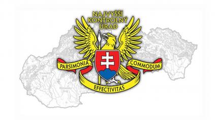 NKÚ potvrdil, že stavba D1 bez kolektorov je proti územnému plánu