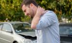 Je to dopravná nehoda, ak vodič ublíži len sám sebe?