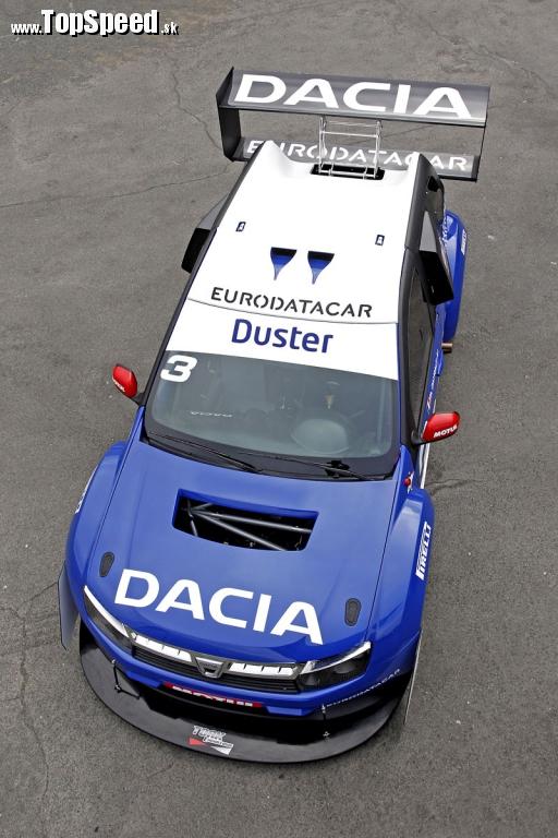 Dacia-Duster-No-Limit