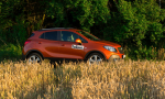 Vedenie PSA končí výrobu troch Opelov. Ide o Mokka X, Adam a Karl