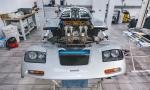 McLaren F1 neprestáva udivovať ani po vyše 20 rokoch