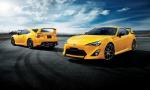 Nová Toyota GT86 vraj bude ešte lepšia ako GR Supra