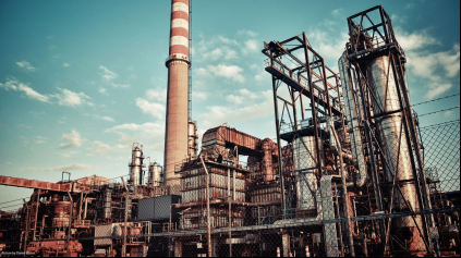 OPEC: V ROKU 2040 BUDE MAŤ ELEKTROMOTOR LEN 6% ÁUT