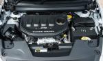Aj Fiat Chrysler plánuje koniec dieselov! FCA ich nemá mať po r2022