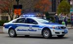 Polícia pokuty dávala podľa dohodnutého kľúča, inak bol u šéfa problém