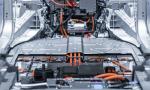 Na Slovensku postavia závod na akumulátory aj pre elektromobily