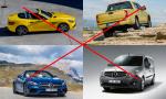 Pre problémy Mercedes ukončí viaceré rady. Prekvapivo aj tie nové