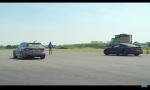 Je šprint BMW M850i a Audi RS4 netradičné porovnanie štvorkoliek?