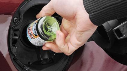 Oplatí sa pridávať aditíva do paliva?