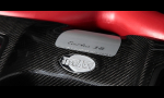 TechArt 911 Turbo dá 100 km/h s power kitom za 2.8 s!