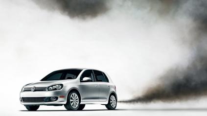 Koľko stál dieselgate VW?