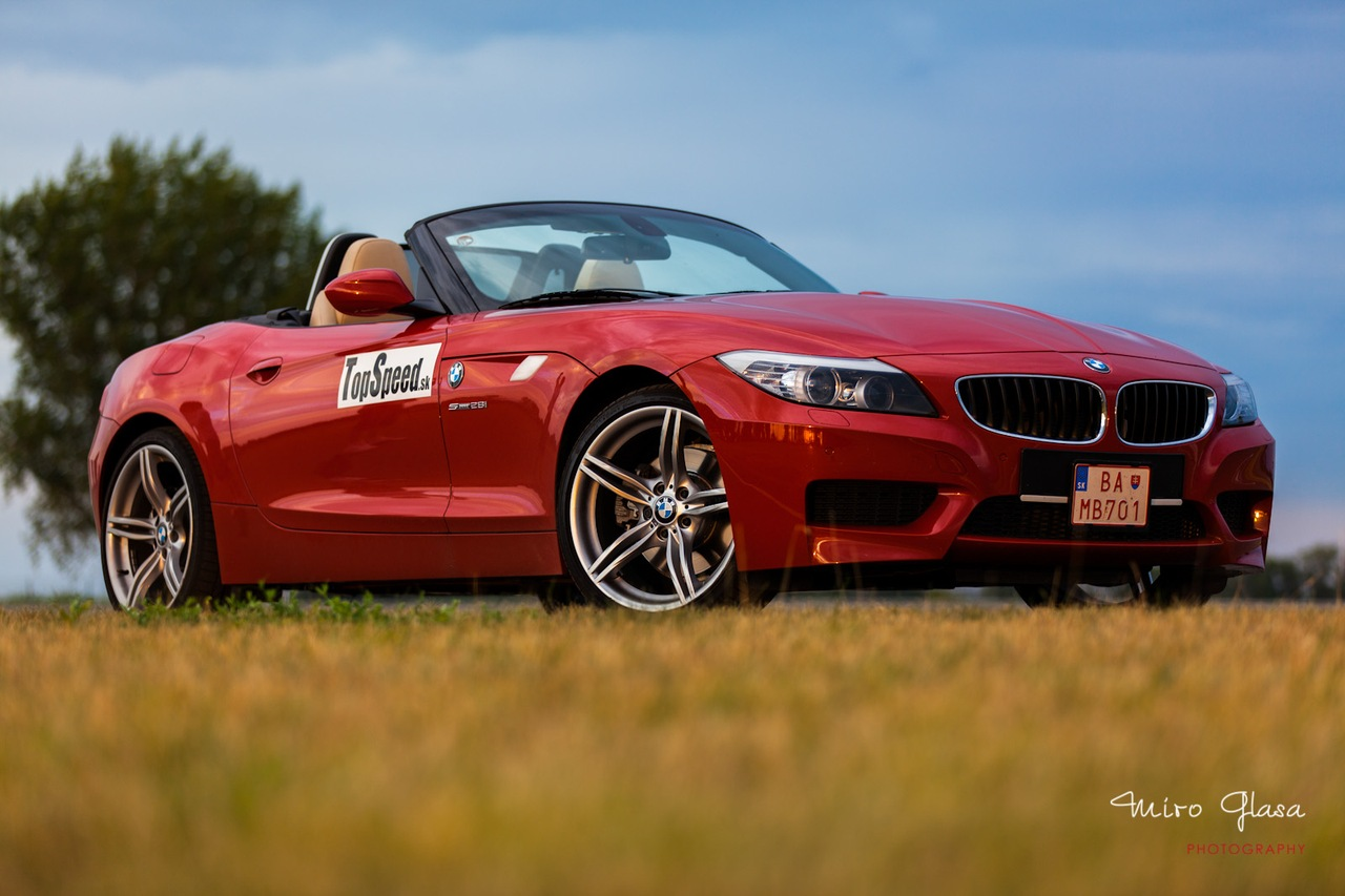 test-BMW-Z4-sDrive-E89-28i