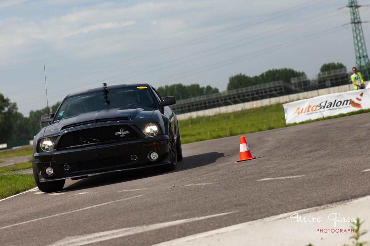 II-autoslalom-2013-slovakiaring-driving-academy