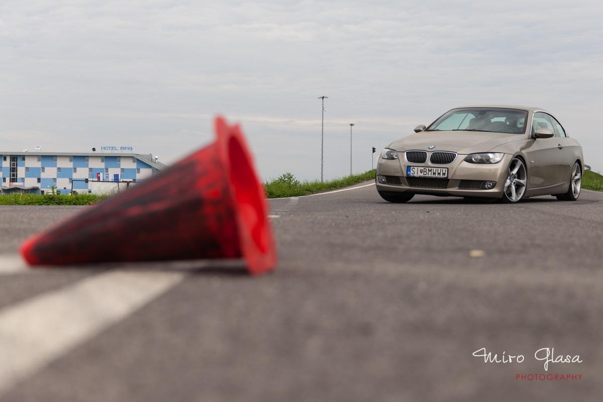II-autoslalom-2013-slovakiaring