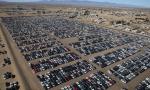 Z obrovskej pokuty dieselgate Američania míňajú aj na nákup dieselov
