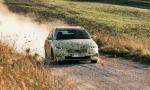 Škoda Octavia IV je aerodynamický rekordman. Neuveríte, čo vozí vo dverách