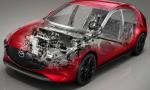 Mazda verí naftovým motorom, pokračuje v ich vývoji