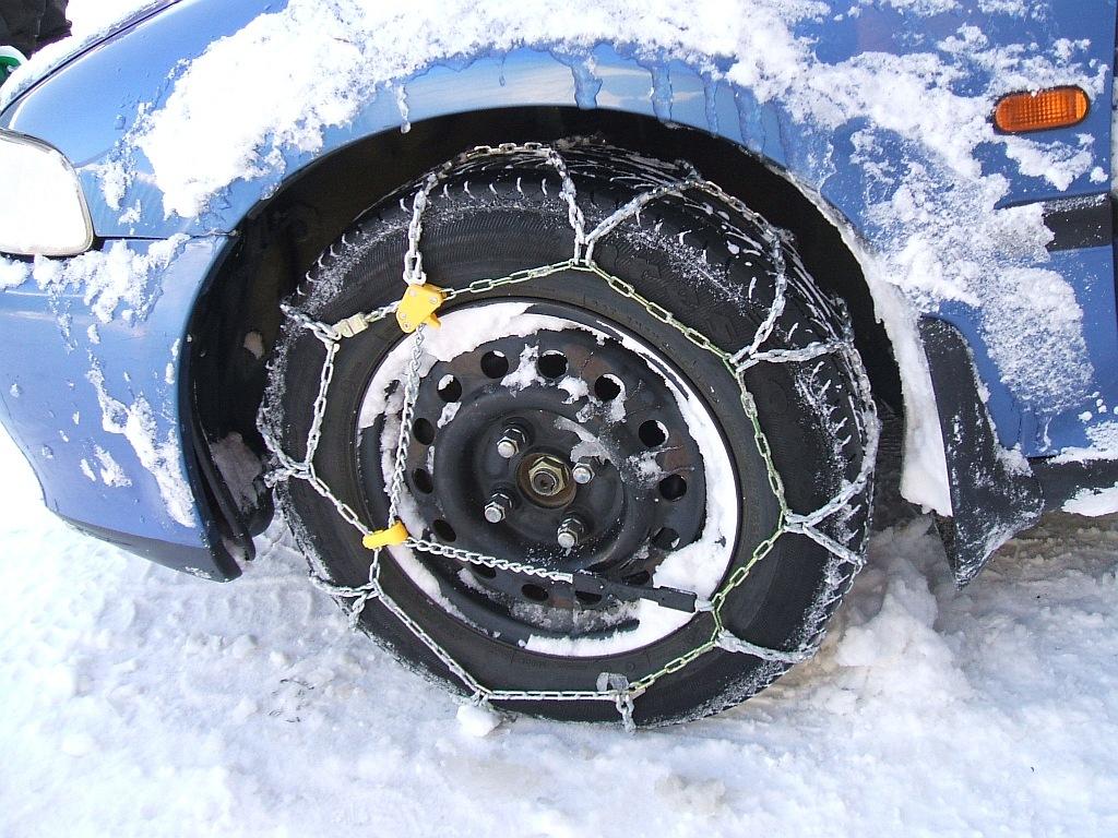 Pripravit auto na zimu si dokazete do znacnej miery aj sami