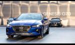Hyundai chce oddeliť dílerstvá Genesis. Čo na to díleri?