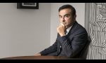 Carlos Ghosn už nie je vo vedení Nissanu ani Mitsubishi