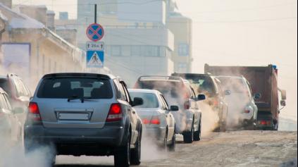 Zákaz vjazdu naftových áut do miest spôsobí chaos