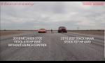 McLaren vs Jeep? Nezmyselné porovnanie?