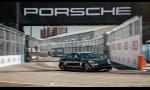 Toto môže byť najpredávanejšie Porsche. Má už 30-tisíc objednávok