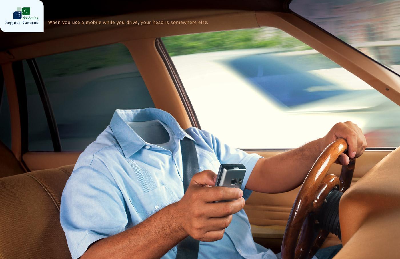 mobil a soferovanie nejdu dokopy