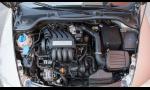 Škoda Octavia IV dostane aj motor 1.6 MPi. Ale nie pre Európu
