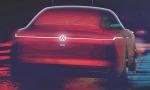 Ďalší koncept Volkswagen ID predstavia 19. novembra