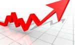 Globálny predaj áut sa blíži k méte 100 miliónov ročne