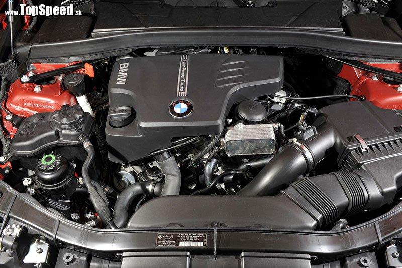 BMW-NEW-turbo-engine