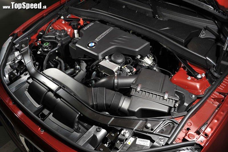 28i-turbo-BMW-X1