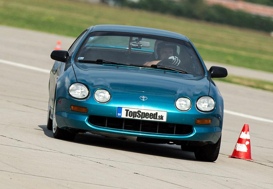 Prestigio RoadRunner 530A5