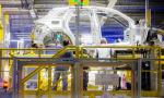 Fabrika na lacné škodovky láka aj Rumunov, Bulharov a Srbov