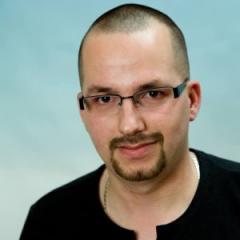 Marek PAUCO